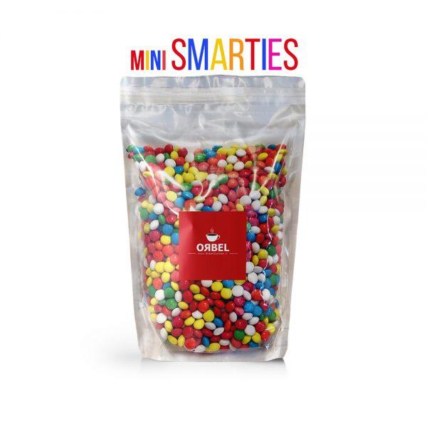 اسمارتیز مدل Mini اربل 1 کیلوگرم