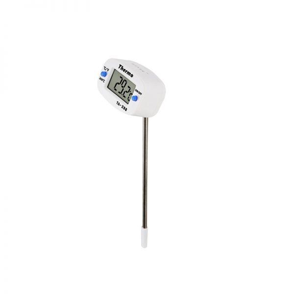 ترمومتر دیجیتال مدل TA-288
