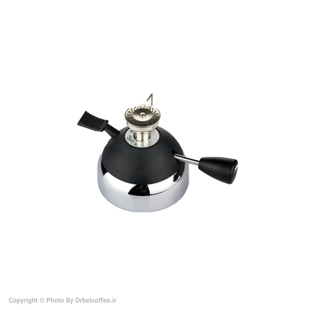 مینی گاز برنر (اجاق گاز کوچک) مدل HT-5015M